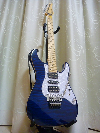 guitar06.JPG