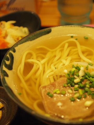 miyako_05.JPG
